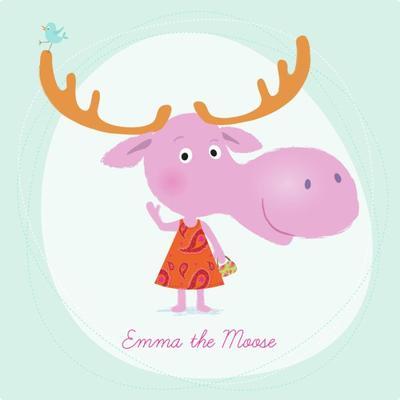 moose-jpg