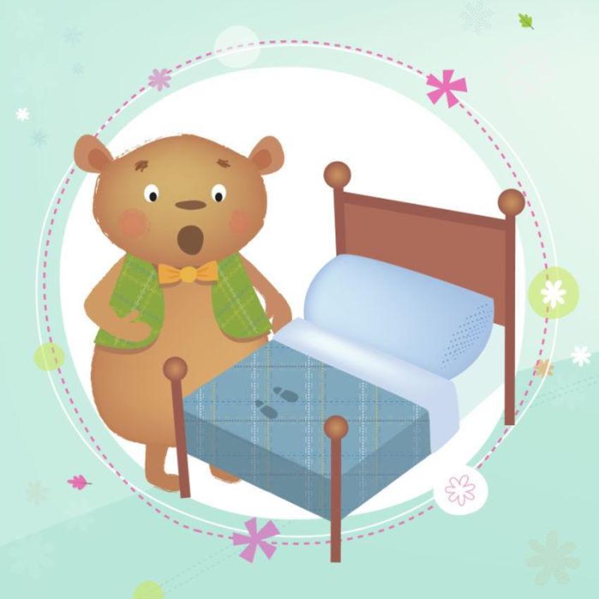 Papa Bear Goldilocks.jpg
