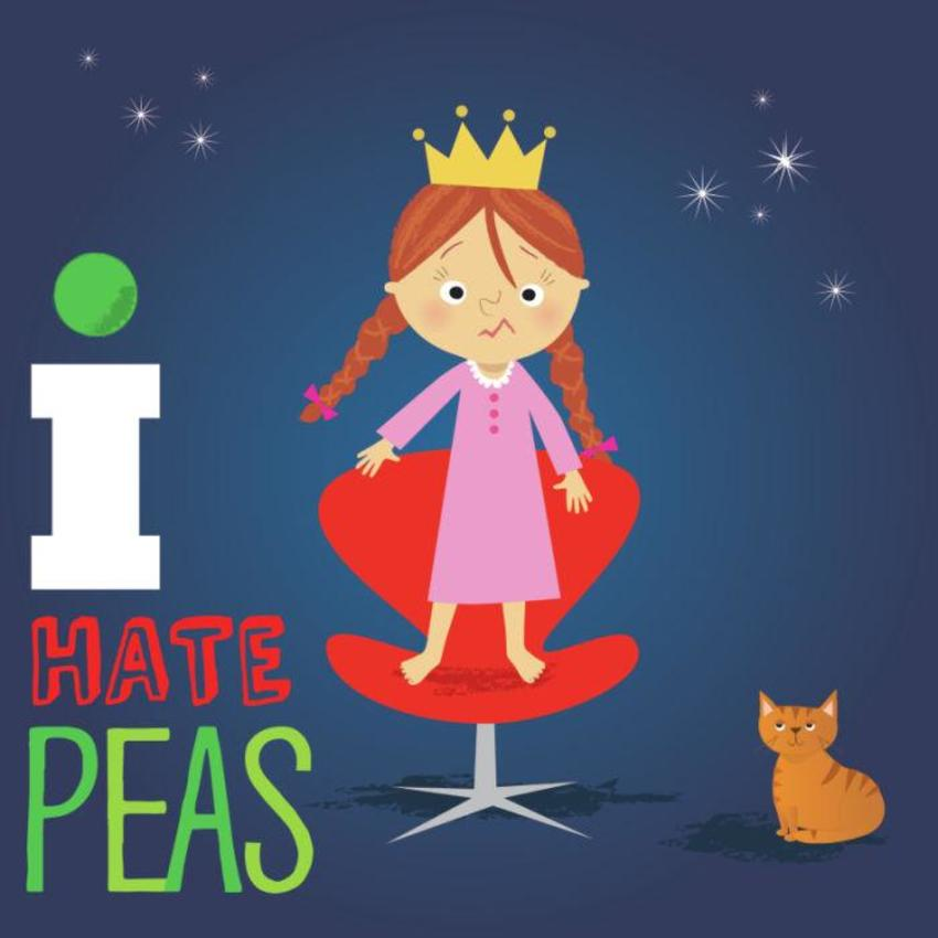 Princess and the pea.jpg