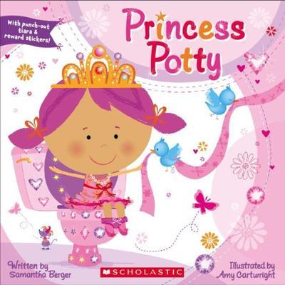 princess-potty-cover-jpg