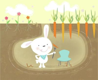 rabbit-bunny-underground-jpg
