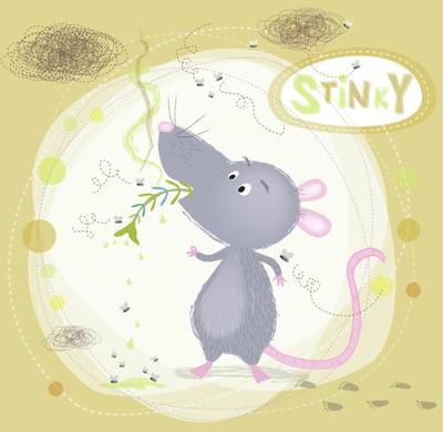 stinky-rat-jpg