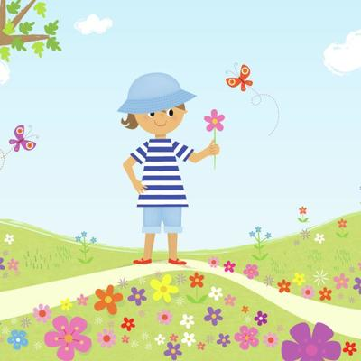 summer-girl-in-meadow-jpg