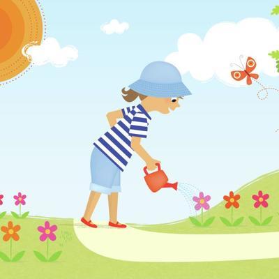 summer-girls-and-flowers-jpg