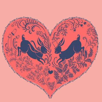 greeting-card-valentine-woodland-rabbits-jpg