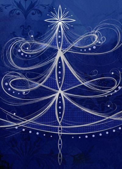 cc-christmas-tree-psd