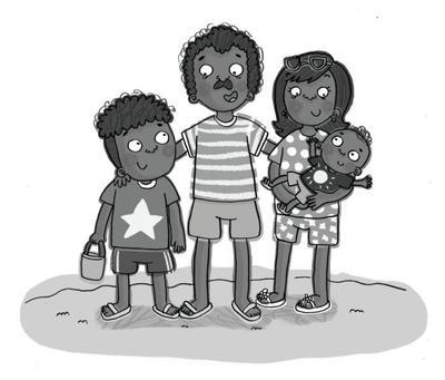 family-beach-trip-jpg