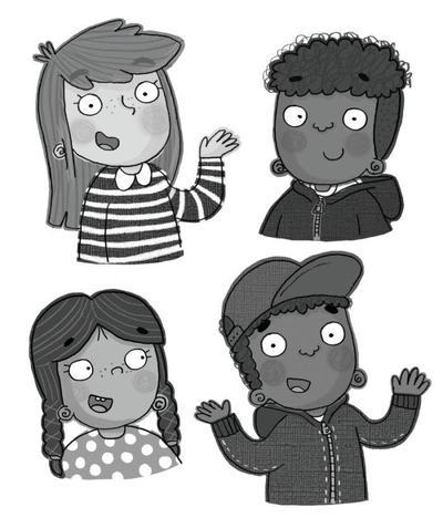 children-black-and-white-jpg