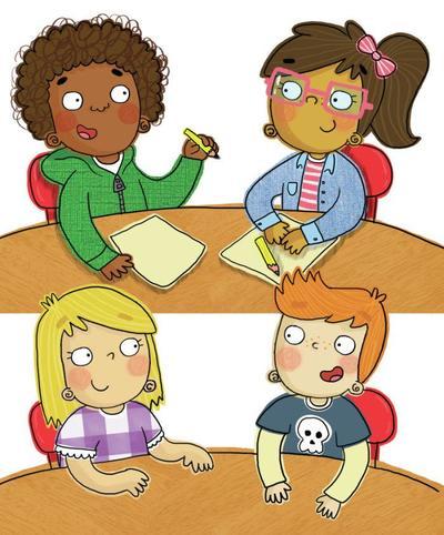 children-school-desk-jpg