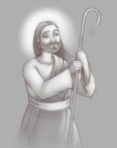 more-detailed-jesus-jpg