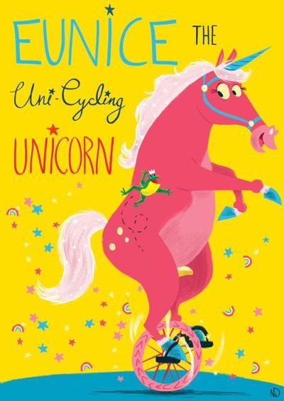 eunice-the-uni-cycling-unicorn-jpg