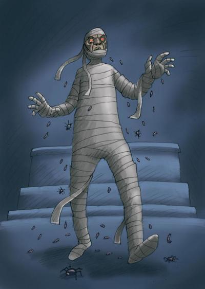 mummy-p-51-jpg