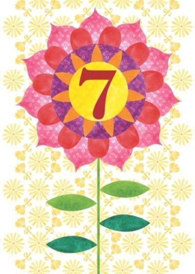 chellie-caroll-cc-flower7-jpeg