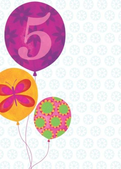 chellie-caroll-cc-balloons5-jpeg