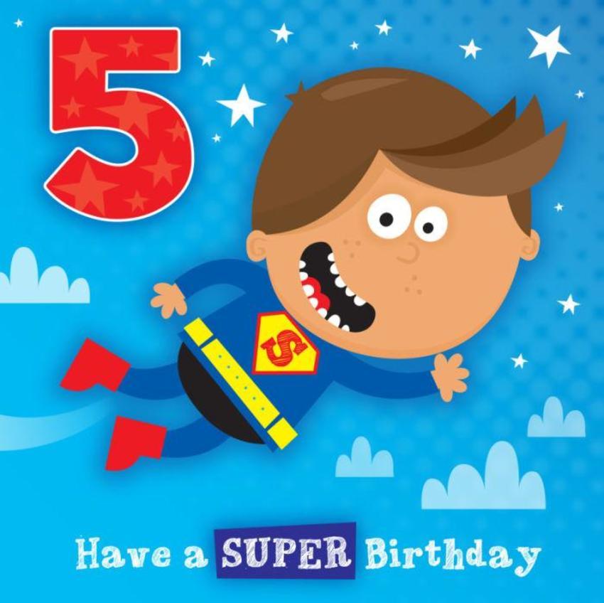 SUPER BIRTHDAY CARD.jpg