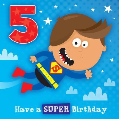 super-birthday-card-jpg