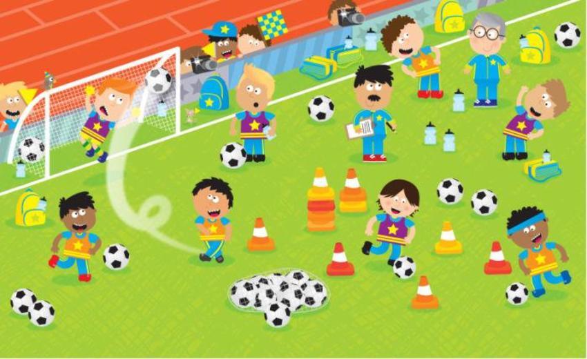 FOOTBALL-TRAINING.jpg