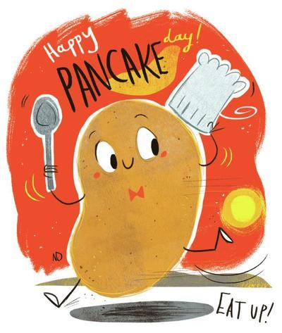 pancake-day-jpg