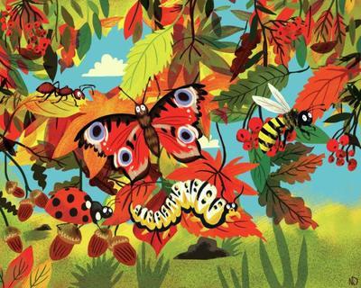 ladybirds-jpg