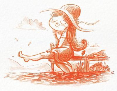 girl-dipping-toes-jpg