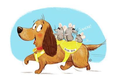 dog-mice-jpg