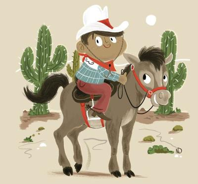 cowboy-jpg-4