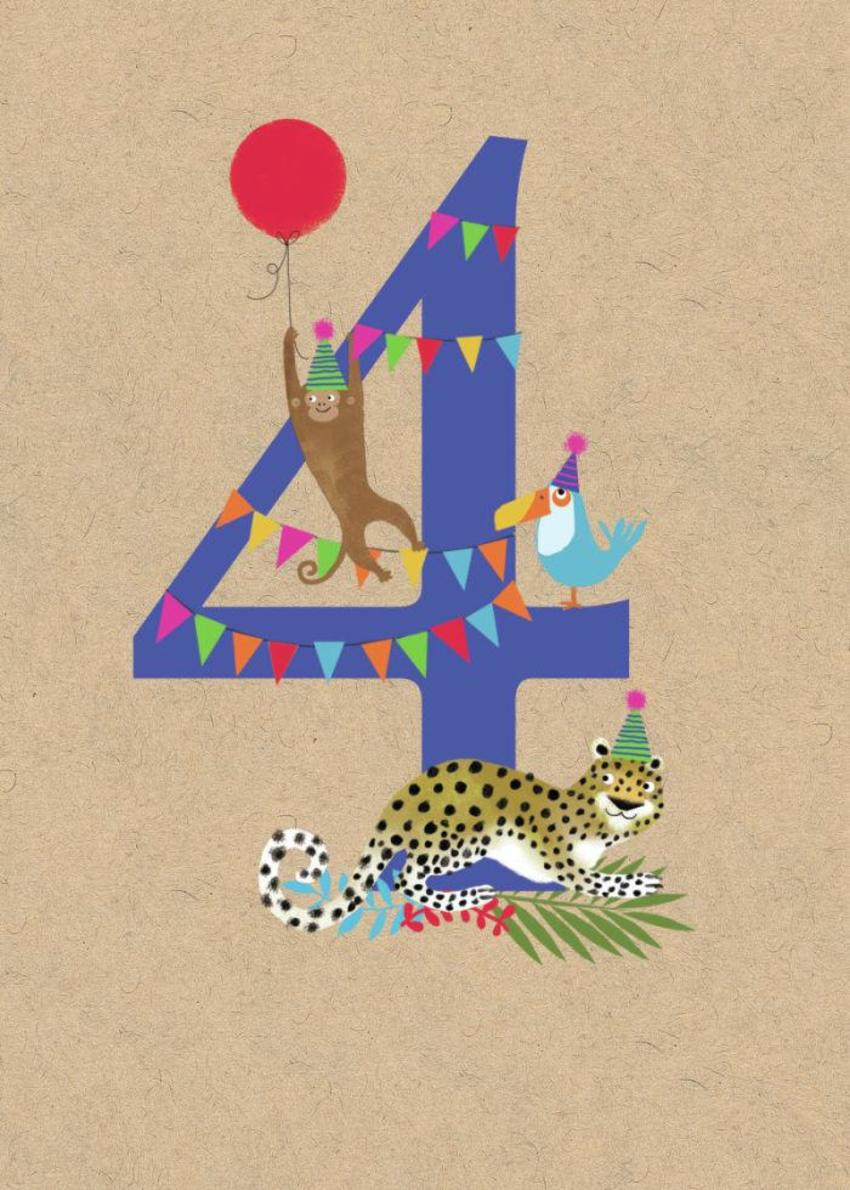 Jenny Wren - jungle 4.jpg