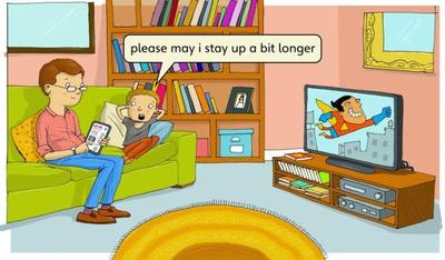 g-itp-1-3-3-stay-up-longer