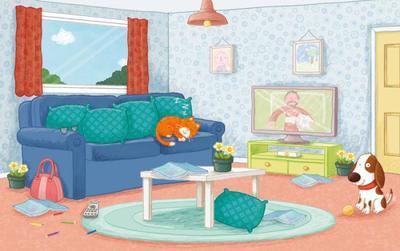 lounge-jpg