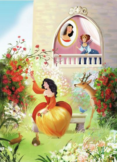 snow-white-layout-01-v2-diane-le-feyer-jpg