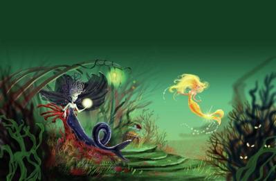 deluxe-treasury-little-mermaidp5-6-diane-le-feyer-jpg