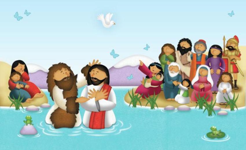 John the Baptist artwork.jpg