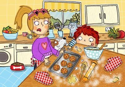 cooking-jpg