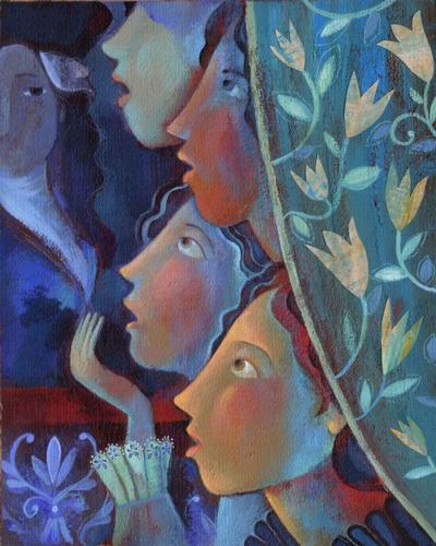 women-painters4-jpg