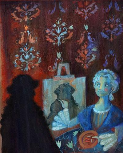 women-painters3-jpg