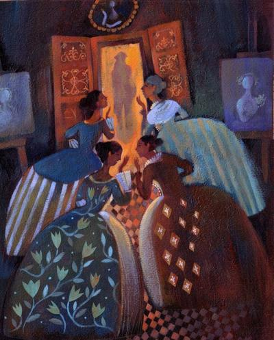 women-painters2-jpg