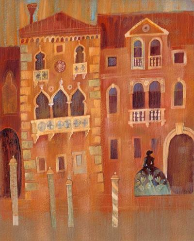 women-painters1-jpg