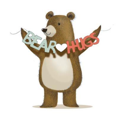 bear-hugs-jpg