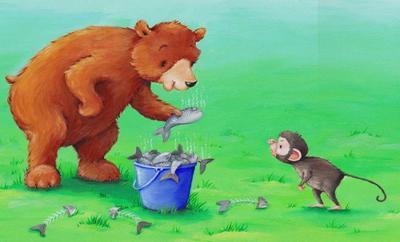 bear-monkey-jpg