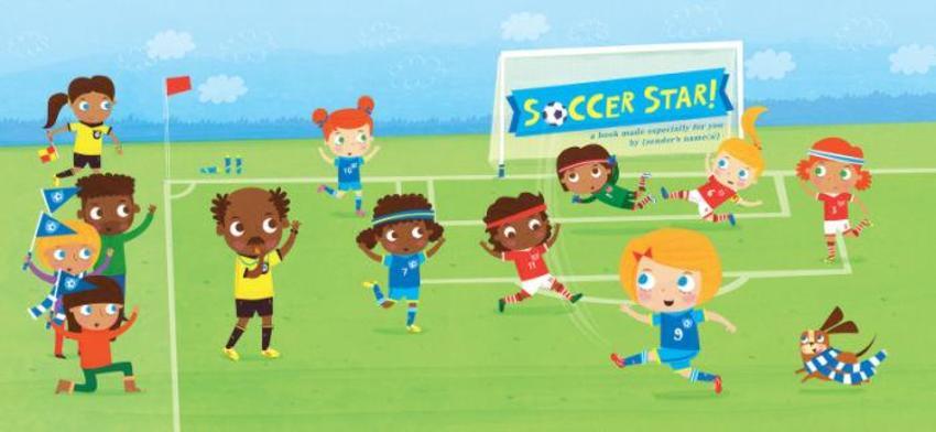 Soccer Star 1.jpg