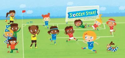 soccer-star-1-jpg