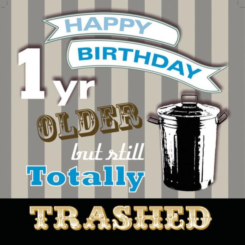 MHC_1yr_older_trashed.jpg