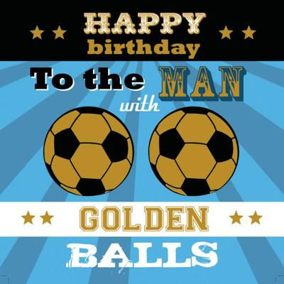 mhc-2-golden-balls-jpg