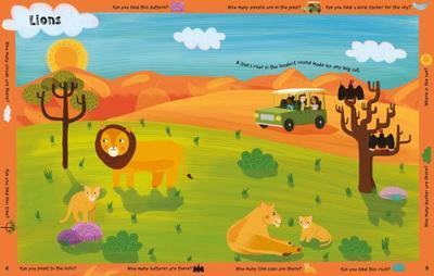 safari-sticker-spread-jpg