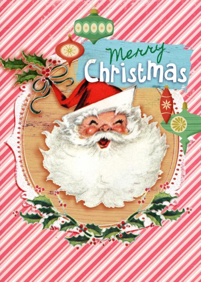 hw santa card 2.jpg
