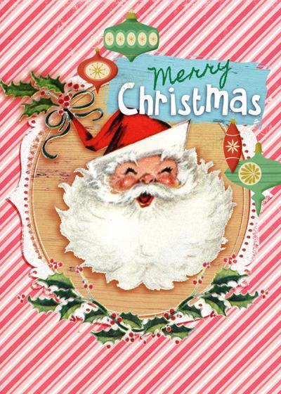 hw-santa-card-2-jpg