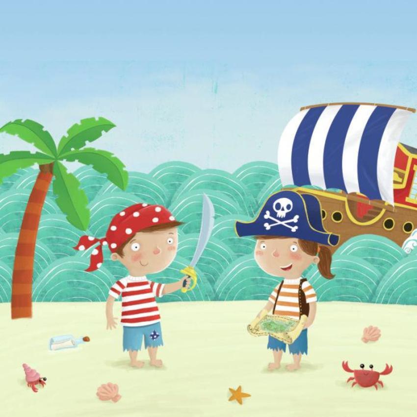 pirate cover.jpg
