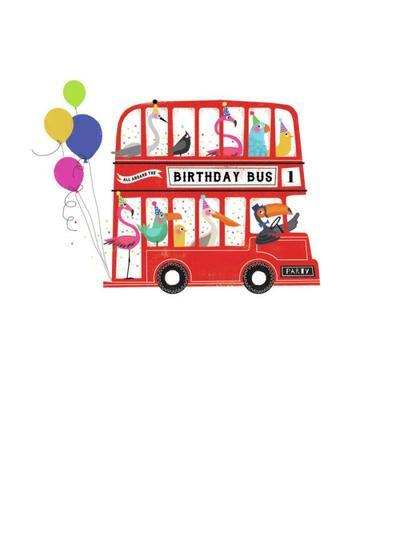 5x7-birthday-bus-jpg