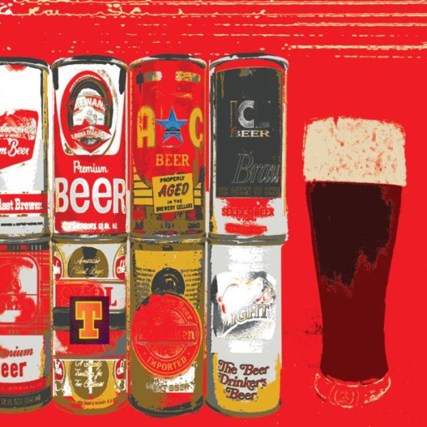 MHC_beer.jpg