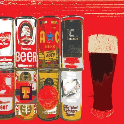 mhc-beer-jpg